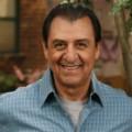 06.sesame.Emilio Delgado