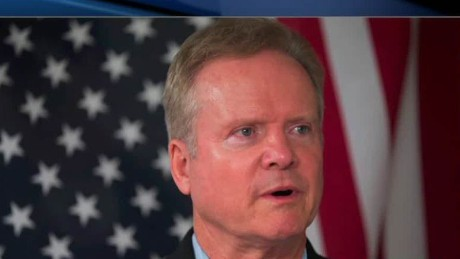 jim webb presidential announcement henderson live nr_00005428