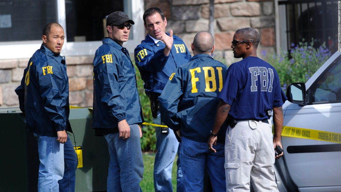 a history of the federal bureau of investigation in the united states The federal bureau of investigation (fbi) is a united states agency formed in 1909 to protect and defend the united states against terrorist and foreign intelligence threats, to uphold and.