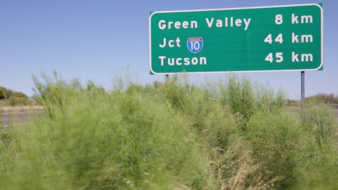 orig americas only metric highway great american story nws_00022724.jpg
