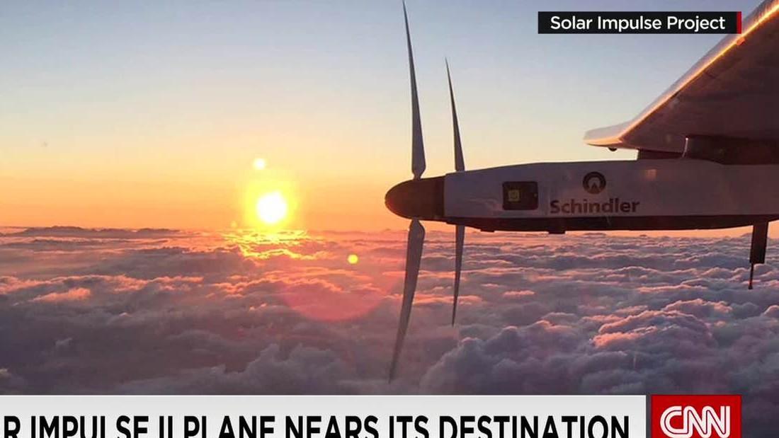 solar impulse II flight nears destination intv _00002221.jpg