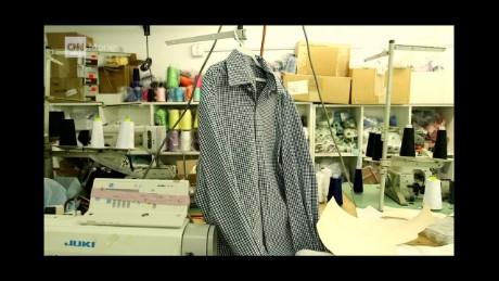 cnnee pkg segall makers row_00001824