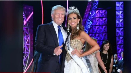 exp donald trump miss usa reelz ceo hubbard intv erin_00032902