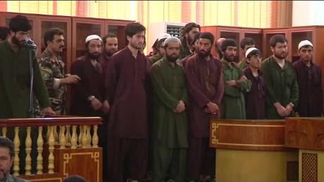 farkhunda update afghanistan pkg holmes_00010001