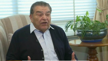 cnnee intvw don francisco part 1 montero cafe futbol cup america _00031603.jpg