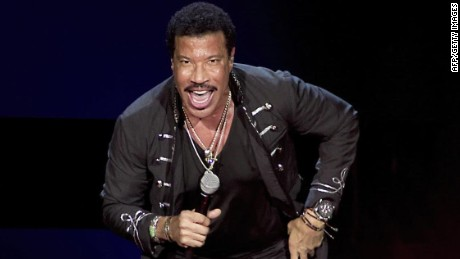 lionel richie interview_00023402