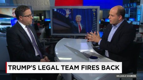 exp  RS 0705 Trump legal team Garten Toobin _00024909