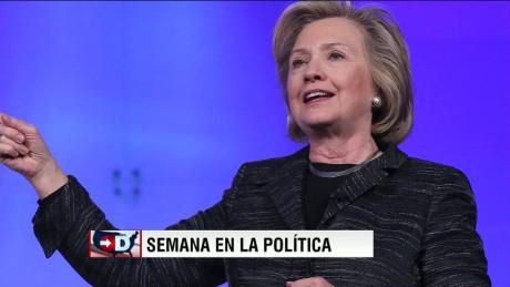 exp cnne politics debate restrepo hernandez_00002001