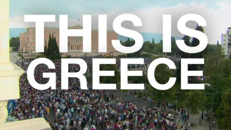 greece voices vote orig _00001127