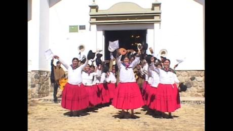 cnnee vo carrasco bolivia _00000106