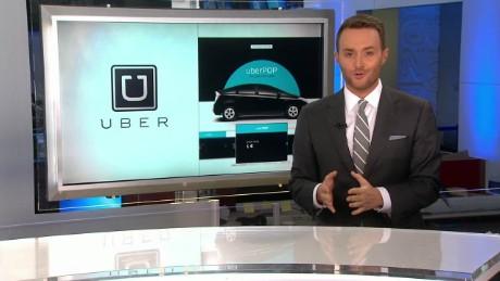uberpop service ban france burke lklv_00001818