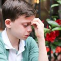 01 humans of new york