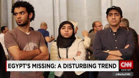 egypt's missing a disturbing trend _00024201