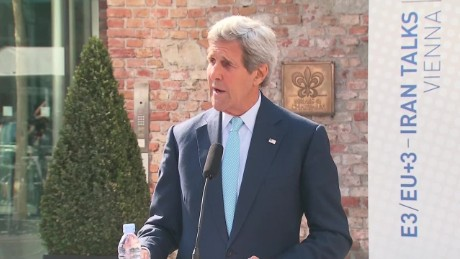 john kerry vienna talks difficult issues_00000119.jpg