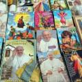 11 pope ecuador