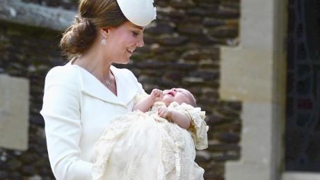 royal baby princess charlotte christening england_00002913