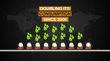 kenya tea industry africa view spc_00005604