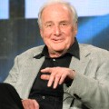 01 Jerry Weintraub 0706 RESTRICTED