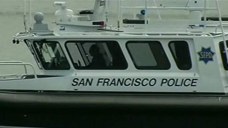 san francisco shooting immigration sidner dnt lead_00005408