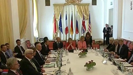 iran nuclear deal deadline labott dnt tsr_00000023