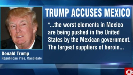 trump comments anger mexicans romo_00021609