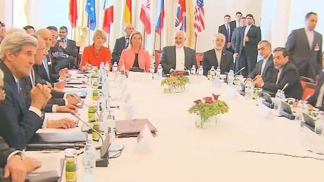 iran nuclear talks lklv shubert _00001503.jpg