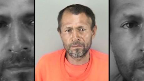 cnnee pkg hurtado immigrant shooting trail _00011921
