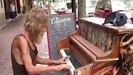Homeless Piano Player Good Stuff NewDay_00001625.jpg