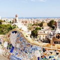 world top 10 cities- barcelona