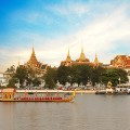 world top 10 cities- bangkok