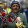 01 pope memorabilia