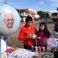 04 pope memorabilia