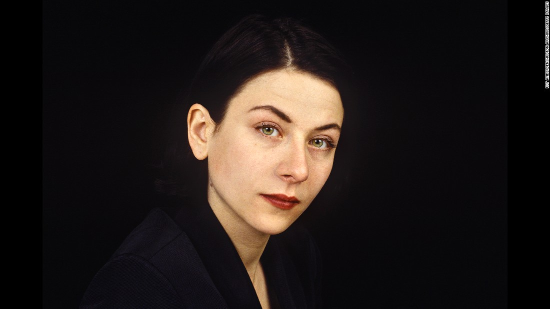 "<strong>Donna Tartt</strong> made a splash with her debut novel, ""The Secret History,"" in 1992. It took 10 years before her followup, ""The Little Friend,"" was published and another 11 years until ""The Goldfinch"" arrived in 2013. That most recent book won a Pulitzer Prize."