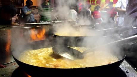 shanghai street food silk road spc_00013309