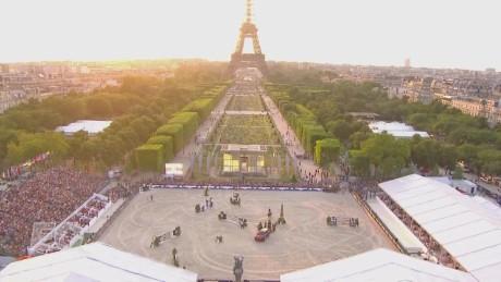spc cnn equestrian paris global champions tour_00012904