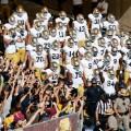 03 NCAA Football