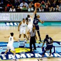 04 NCAA womens bball