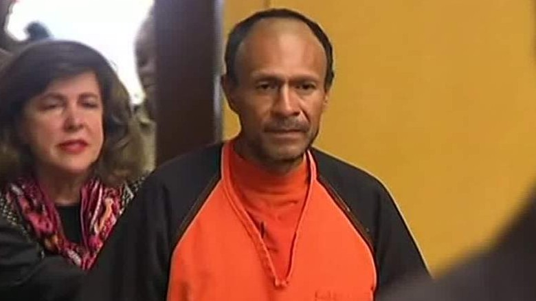 undocumented immigrant pleads not guilty san francisco murder sidner dnt erin _00000123