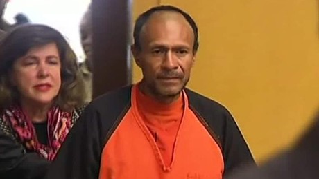 undocumented immigrant pleads not guilty san francisco murder sidner dnt erin _00000123.jpg