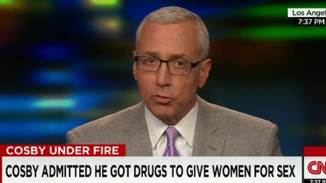 dr drew cosby quaalude cnn tonight don lemon_00031404