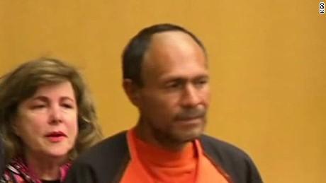 san francisco murder suspect simon dnt newday_00002117