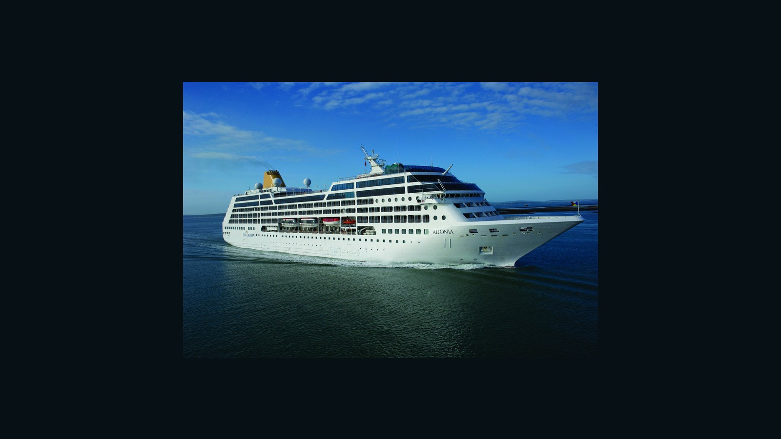 cruise ship dating Book an odessa cruise with cunard and discover the stunning landscapes of the black sea  before returning to the ship,  boasting icons dating from the .
