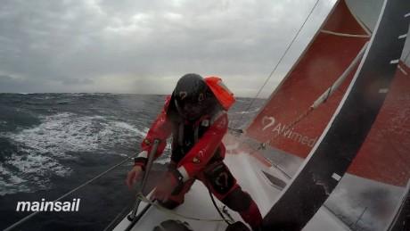 volvo ocean race mainsail a_00031326