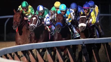 cnnee ag belmnto stakes winner_00043612