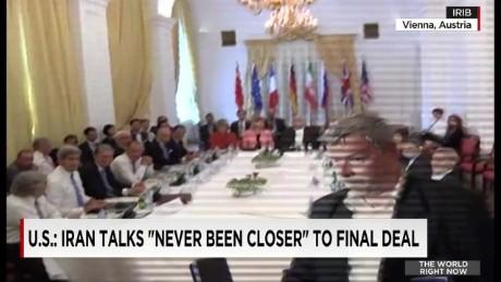 exp TWRN Gorani Marandi vienna iran nuclear talks_00002001