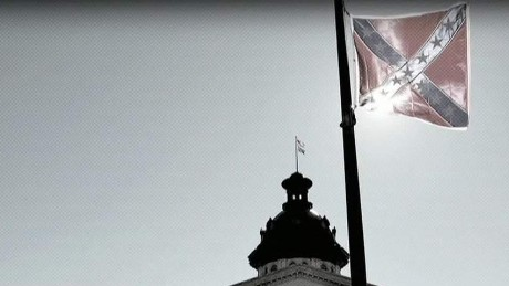 South Carolina Confederate Flag take down_00015512.jpg