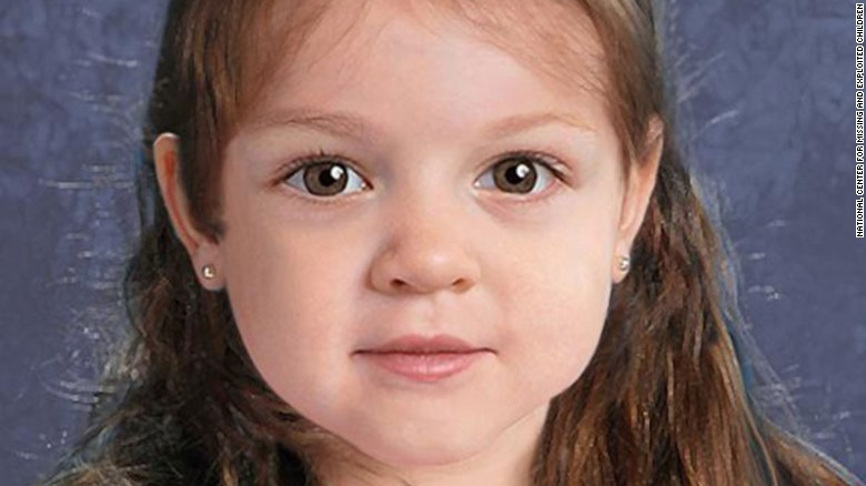Who is 'Baby Doe'?