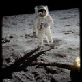06 tbt moon landing 0716