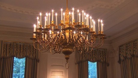 White House new state dining room Michelle Obama origwx cc_00000000.jpg