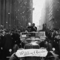 03 Ticker tape parades RESTRICTED